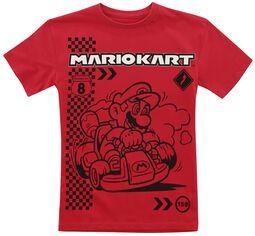 Kart - Champion