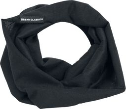 Light Tube Scarf