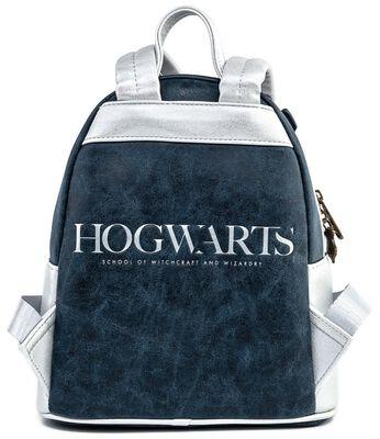 Loungefly - Hogwarts