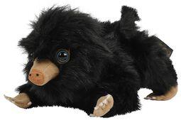 2 - Grindelwalds Verbrechen - Baby Niffler