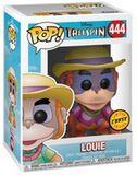 Louie (Chase Edition möglich) Vinyl Figure 444