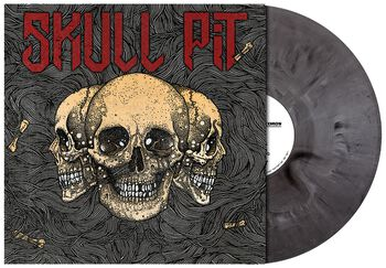 Skull Pit