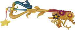 Kairi's Schlüsselschwert