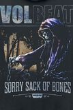 Sorry Sack Of Bones