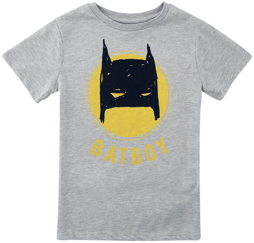 Kids - Batboy