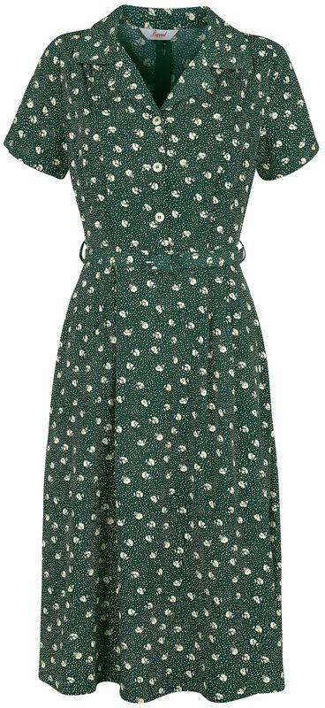 Lady Pearl Dress