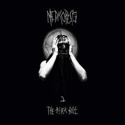 The black bile