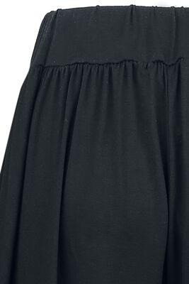 Culotte Pants Marisa