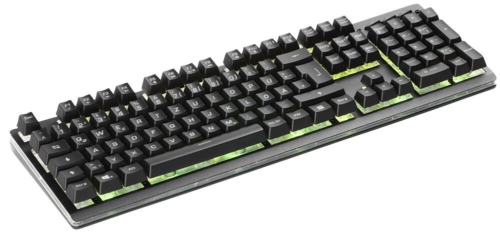 PC Key:Board Pro