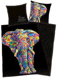 Bureau Artistique Elefant