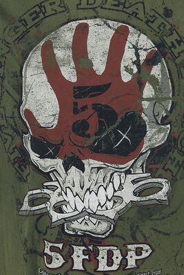 Knucklehead Retro