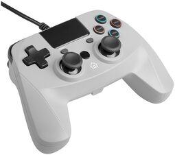 Game:Pad 4 S Grey - Playstation 4
