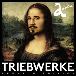 Triebwerke - Premium Edition
