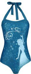 Elsa - Leave A Sparkle