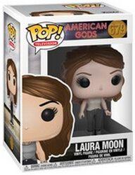 Laura Moon (Chase Edition möglich) Vinyl Figure 679