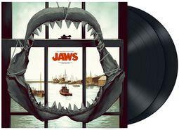 Jaws - OST (John Williams)