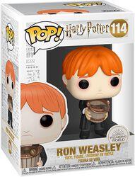 Ron Weasley Vinyl Figure 114