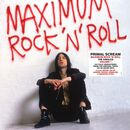 Maximum Rock 'n' Roll: The singles volume 1