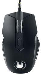 EMP X Snakebyte - PC Game:Mouse Ultra