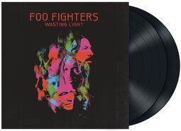 Wasting light