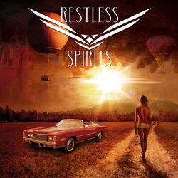 Restless Spirits Restless Spirits