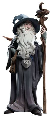 Gandalf (Mini Epics)