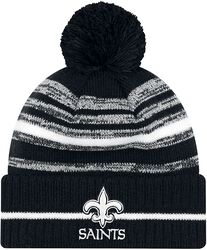 NFL - New Orleans Saints Sideline Sport Knit