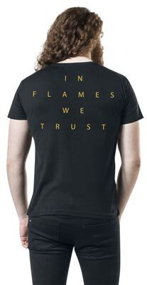 Clayman We Trust