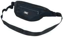 2-Tone Shoulder Bag