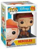 Hercules (Chase Edition möglich) Vinyl Figure 378