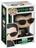 Matrix Funko Pop! - Neo 157