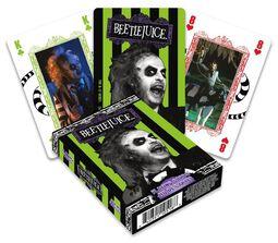 Movie - Spielkarten