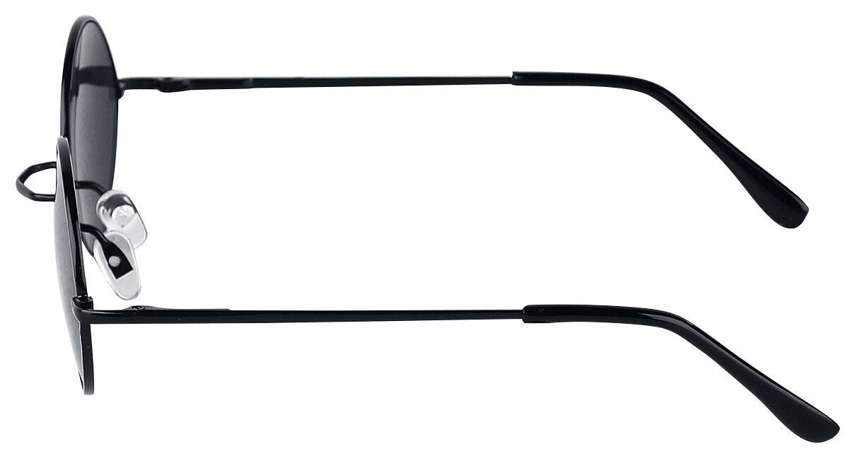 Lennon Sonnenbrille | EMP