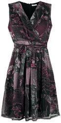 Ishild Dress