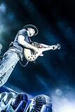 Nichts ist für die Ewigkeit - Live am Hockenheimring 2014