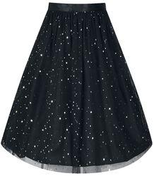 Infinity 50's Skirt