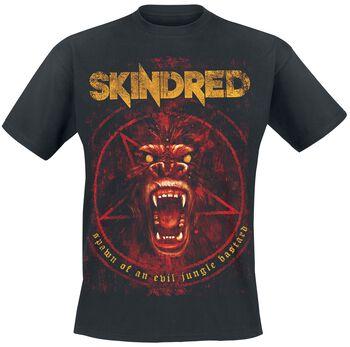 Skindred