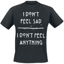 I Don´t Feel Sad