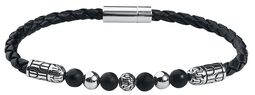 R2 Bracelet