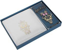 Harry Potter Always Jewelry Set