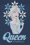 Elsa - Queen Of Arendelle