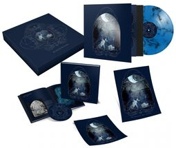 Écailles de lune - Anniversary Edition