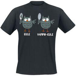 Vampir-Eule