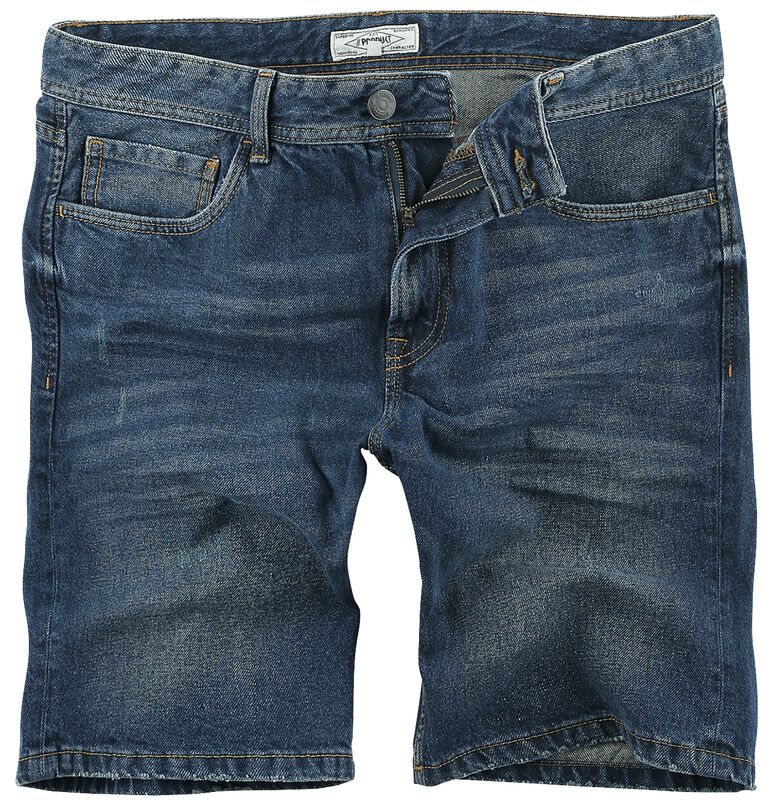 Regular Shorts B-141