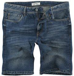 Regular Shorts B-141
