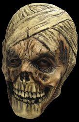 Mummify Caretas