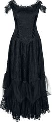 Gothic Longdress