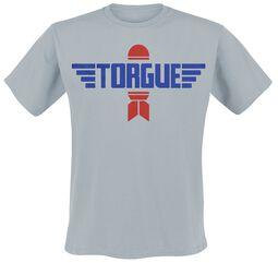 3 - Torgue