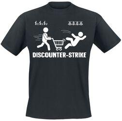 Discounter-Strike