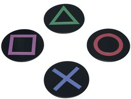 Playstation Icons